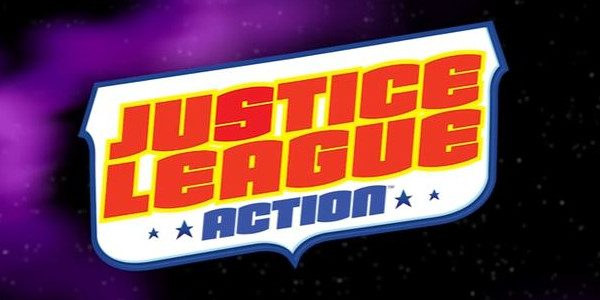 It doesn't get any better than your favourite Justice League members and Superman all together in one cartoon! Justice League Action is full of (as the name suggests) action but […]