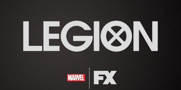 In this war, he's the key. Watch the latest trailer for Legion, the new original series from FX and Marvel. In this war, he's the key. Watch the latest trailer […]