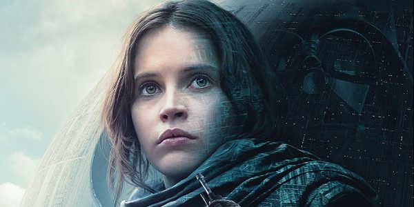 Director Gareth Edwards (best known for the 2014 Godzilla reboot) makes his directorial debut within the Star Wars universe. Star Wars: Rogue One is the beginning of the many upcoming […]