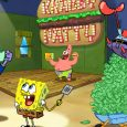 "Jon Hamm Guest Stars as Don Grouper in SpongeBob SquarePants Special: ""Goodbye, Krabby Patty?,"" Monday, Feb. 20, at 7 P.M. (ET/PT), on Nickelodeon Nick's President's Day Weekend-Long Marathon Culminates with […]"