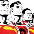 Peter J Tomassi & Patrick Gleason continue their fantastic run on Superman with artist Ivan Reis tagging along on this current arc. With that being said, Multiplicity Part One Begins […]