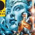 Valiant Sets Release Date for Every Issue of X-O MANOWAR in 2017 Ahead of Launch with Retailer Promotional Calendar