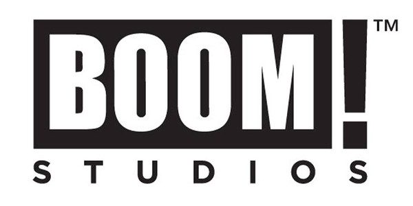 BOOM! Studios is excited to unveil its booth appearances and programming it will be hosting and participating in at 2017 San Diego Comic-Con, to be held July 19-23 at the […]