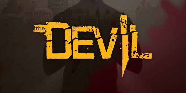 Dave Dilley to pen the pilot IDW Entertainment announced today it has put The Devil into development as a big event limited series with Grey's Anatomy star Ellen Pompeo's Calamity […]