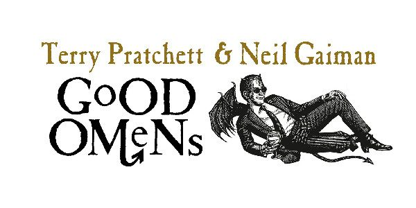 The six part adaptation of Neil Gaiman's and Terry Pratchett's novel about a battle to stop the apocalypse will debut in 2018 on Prime Video in more than 200 countries […]