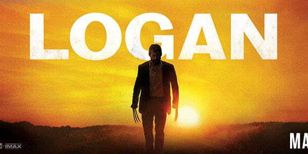 2oth Century Fox has released the final trailer for LOGAN In the near future, a weary Logan cares for an ailing Professor X in a hideout on the Mexican border. […]