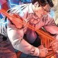 It has been ages since Action Comics that had been released since in the 1930s, however, Action Comics had introduced to Superman as the first superhero in the whole series […]