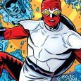 The Allreds Are All In with a Brand-New Miniseries