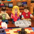 LEGO® BATMAN TAKES OFF WITH A BIG BANG! DC'S (SELF-DESCRIBED) AWESOMEST SUPER HERO AND STAR OF THE LEGO® BATMAN MOVIE INFILTRATES THE BIG BANG THEORY AND EVEN TAKES OVER SHELDON'S SPOT […]