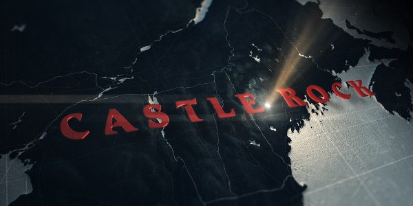PSYCHOLOGICAL-HORROR SERIES FROM EXECUTIVE PRODUCERS/WRITERS SAM SHAW & DUSTIN THOMASON RECEIVES 10-EPISODE ORDER Castle Rock Teaser Trailer Has Been Viewed More Than One Million Times Since Debuts Debut on Friday, Feb. 17, […]