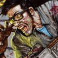 For shooting gamer fanatics and Call of Duty fans, Dark Horse comics brings you a sequel of Call of Duty Zombies comic book to see survivors shooting zombies in order […]