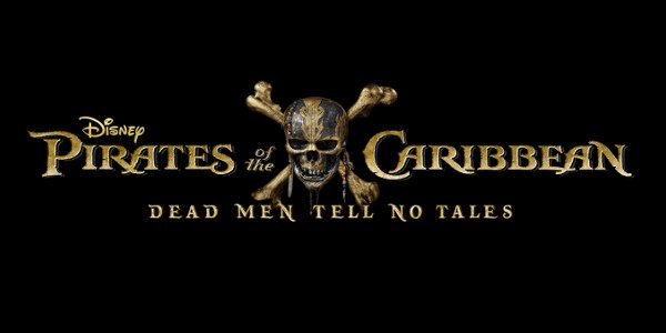 Disney Studios has released the Big Game spot forPIRATES OF THE CARIBBEAN: DEAD MEN TELL NO TALES Johnny Depp returns to the big screen as the iconic, swashbuckling anti-hero Jack […]