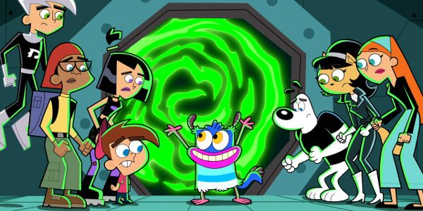 Creative Worlds Collide! Nickelodeon's The Fairly Odd Phantom Animated Short Features Butch Hartman's Characters All Together for First Time Wanda, Cosmo and Timmy from The Fairly OddParents, Danny Phantom, and […]