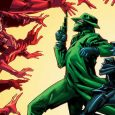 This latest issue and series of the Green Hornet continues on his crime fighting journey against the crime lord Demone. This issue would determine an epic battle for our heroes […]