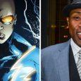 Former Heart of Dixie star to play DC Comic's Black Lightning