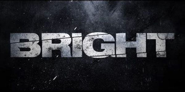 Orcs.Elves.Humans.Fairies. From the director of Suicide Squad and End of Watch, David Ayer, comes a new filmstarring Will Smith, Joel Edgerton, and Noomi Rapace Experience the world of BRIGHT exclusively […]