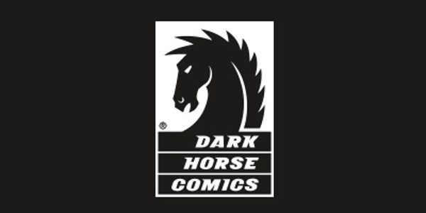 DARK HORSE COMICS EMERALD CITY COMICON 2017 BOOTH #1708 Visit Dark Horse Comics at Emerald City Comicon for free swag, such as comics, buttons, posters, and more! Check out our […]
