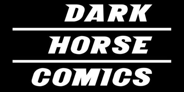 DARK HORSE COMICS NYCC 2019 BOOTH #1554   Visit Dark Horse Comics at New York Comic-Con to meet some of your favorite creators and get your hands on some free swag, […]