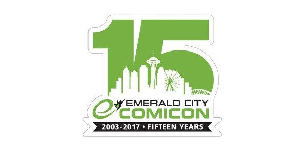FromThursday, March 2nd to Sunday, March 5th, Valiant is charging full-speed ahead into Emerald City Comicon 2017 (ECCC) – and we're bringing in a colossal slate of convention-only exclusives, signings, […]