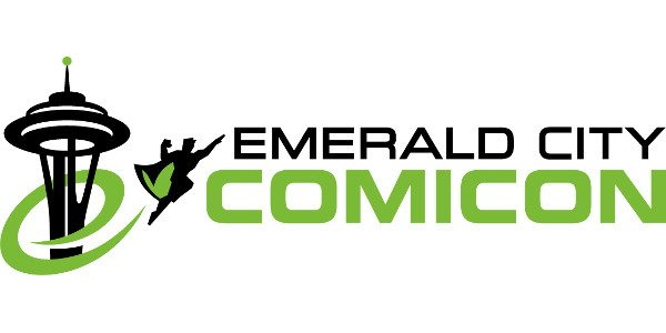 BOOM! Studios is pleased to announce it will exhibit at Emerald City Comicon 2017, which will take place at the Washington State Convention Center in Seattle, Wash., during the weekend […]