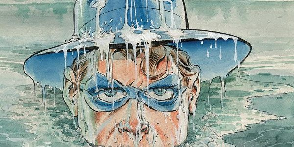 The lasting legacy that Will Eisner (1917–2005) has in sequential art cannot be overstated—he is known as the Champion of the Graphic Novel. His innovative storytelling, layouts, and art on […]