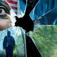 As a horror movie, Jordan Peele's Get Out is neither scary nor shocking, despite a couple of cheap make-you-jump moments early on in the proceedings and some half-hearted gruesomeness at […]