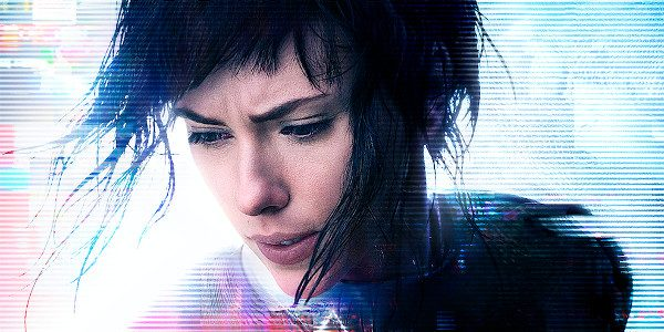 "Paramount Pictures has released a new trailer for Ghost In The Shell Based on the internationally-acclaimed sci-fi property, ""GHOST IN THE SHELL"" follows the Major, a special ops, one-of-a-kind human-cyborg […]"