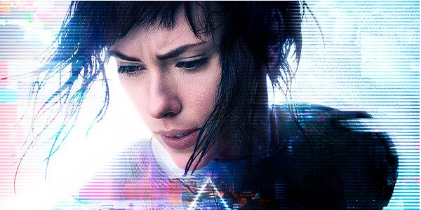"""Get a first look at the newGHOST IN THE SHELLspot before it debuts in the Big Game on Sunday. Based on the internationally-acclaimed sci-fi property, """"GHOST IN THE SHELL"""" follows […]"""