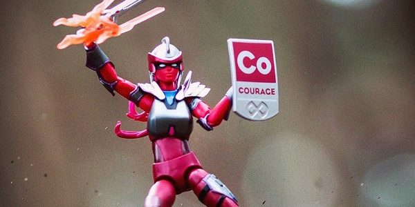 """The toy startup that reimagined the female superhero will offer demonstrations of Exploration's Animatronic Wings, fabricated by Academy Award-Winning Jim Henson's Creature Shop """" order_by=""""sortorder"""" order_direction=""""ASC"""" returns=""""included"""" maximum_entity_count=""""500″]New York City-based […]"""