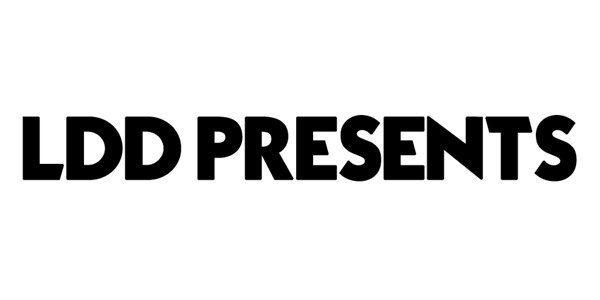"Mezco Toyz is proud to announce a new brand called ""LDD Presents""; the line will feature some of the most high-profile licenses in the collectible market today. The new line […]"