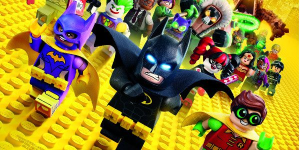 Always be yourself. Unless you can be Batman. Then always be Batman. With much anticipation, the LEGO Batman Movie has finally arrived in theaters. And man is it awesome! The […]