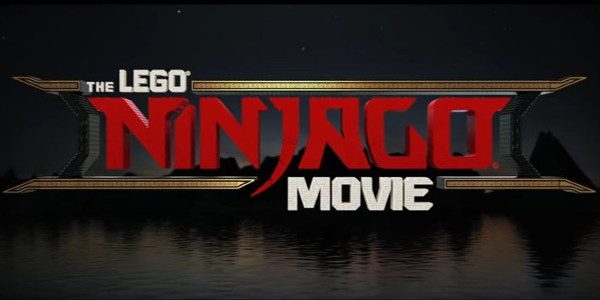 """Warner Bros has released a trailer for the LEGO NINJAGO movie A new animated adventure in Warner Bros. Pictures' LEGO® franchise, """"The LEGO NINJAGO Movie"""" stars Dave Franco, Justin Theroux, […]"""