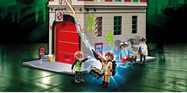 """At the Nuremberg International Toy Fair, Playmobil revealed new Ghostbusters toys. """" order_by=""""sortorder"""" order_direction=""""ASC"""" returns=""""included"""" maximum_entity_count=""""500″]Toys available May '17"""