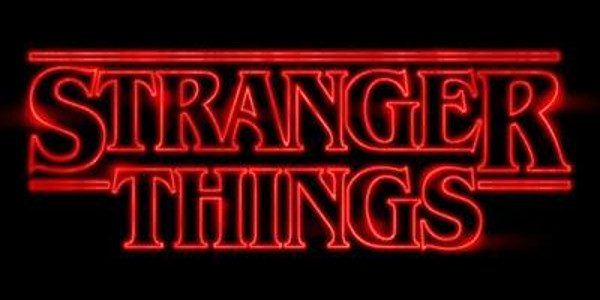 The World is Turning Upside Down Stranger Things 2 comes to Netflix Halloween 2017. About Stranger Things 2: A year after Will's return, everything seems back to normal… but a […]