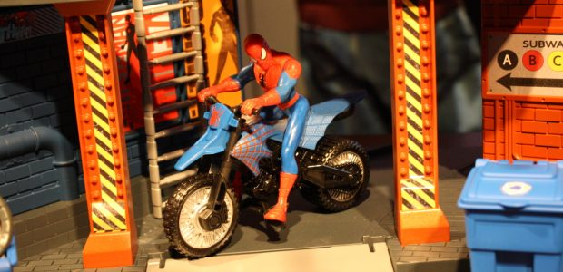 """Hasbro had their annual presentation where they showed off all their toys for Marvel movies, comics, and TV shows. """" order_by=""""sortorder"""" order_direction=""""ASC"""" returns=""""included"""" maximum_entity_count=""""500″]"""
