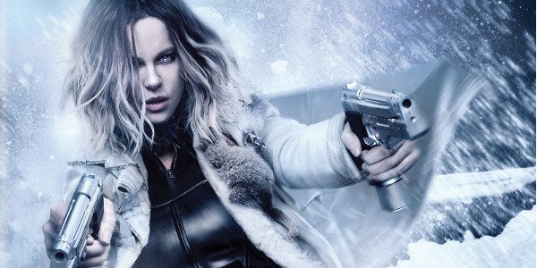 Kate Beckinsale's Iconic Heroine Selene Returns With Theo James, Charles Dance & Tobias Menzies UNDERWORLD: BLOOD WARS Debuting on Digital April 11 On 4K Ultra HD™/Blu-ray™ Combo Pack, Blu-ray™ & […]
