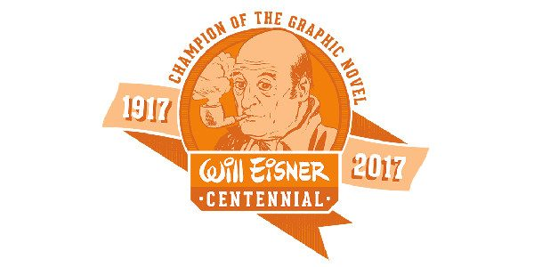 Will Eisner Week is an annual series of events celebrating comics and sequential art, graphic novel literacy, free speech, and honoring the legacy of comics and graphic novel pioneer, Will […]