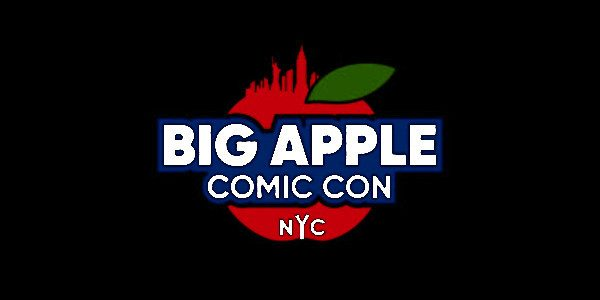 MIKE CARBONARO's BIG APPLE COMIC CON, New York's longest-running Comic Book Convention, is thrilled to announce the triumphant return to NYC of Comic Book Legends STAN LEE and FRANK MILLER! […]