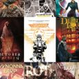 IDW and Humble Bundle team up in support of the Comic Book Legal Defense Fund and Traveling Stories