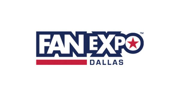 This weekend, the Valiant 2017 Convention Tour is stampeding into FAN EXPO DALLAS – and we're bringing along a herd of merchandise, programming, panels, and the best-reviewed comics in the […]