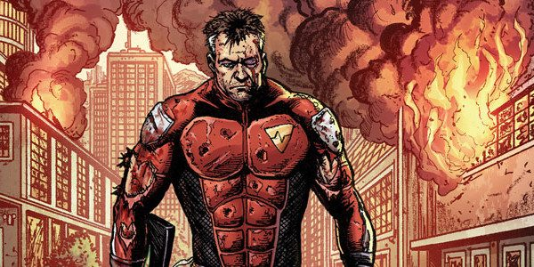 """""""THE ROAD TO HARBINGER WARS 2"""" Officially Begins with a Four-Part Assault by Rafer Roberts & Darick Robertson """" order_by=""""sortorder"""" order_direction=""""ASC"""" returns=""""included"""" maximum_entity_count=""""500″]This summer…a major Valiant hero will fall as […]"""