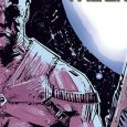 In this sci-fi comic of John Carter, the story focuses on fighting a new enemy in the galaxy. This sci-fi comic of John Carter, written by Brian Wood and Alex […]