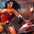 WARNER BROS. HOME ENTERTAINMENT HONORS THE ICONIC CHARACTER WITH THE RE-RELEASE OF ONE OF THE BEST REVIEWED ANIMATED FILMS IN THE HISTORY OF THE DC UNIVERSE ORIGINAL MOVIES WONDER WOMAN: […]