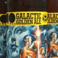 Inspired by 2017's Newest Blockbuster Series, Comics-Inspired Beer Collaboration Kicks Off with Official Release Party Benefiting Chicago's Hope for the Day