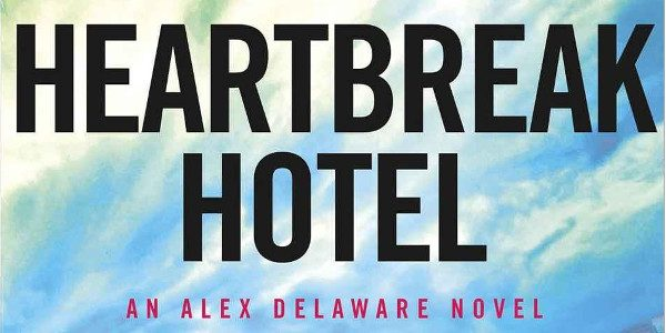 """IDW Entertainment (OTCQX: IDWM)) announced today it is developing Jonathan Kellerman's best-selling Alex Delaware novels, marking the first time the brand is being adapted as a television series. """" order_by=""""sortorder"""" […]"""