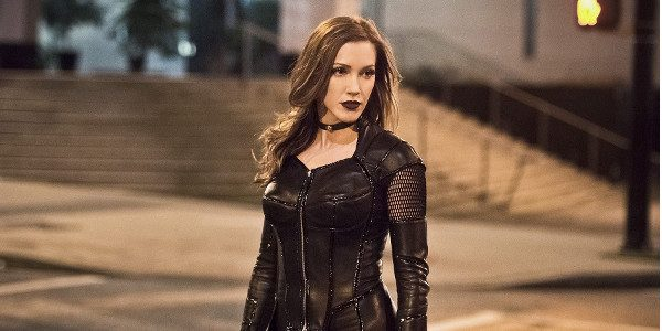 Fans worldwide were shocked and saddened when Katie Cassidy's Laurel Lance met an untimely demise last season on Arrow. She's since shown up in flashbacks on the show, and has […]