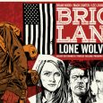"""The Critically Acclaimed Series Returns for the Next Chapter in """"Briggs Land: Lone Wolves"""""""
