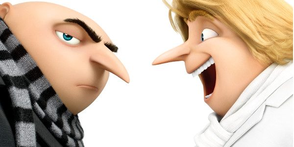 """Universal Pictures has released the new Despicable Me 3 trailer! """" order_by=""""sortorder"""" order_direction=""""ASC"""" returns=""""included"""" maximum_entity_count=""""500″] In Theaters June 30, 2017"""