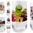 This week, your local comic shop is the place to get great housewares, as Diamond Select Toys ships new glassware from some of your favorite movies and TV shows! Tumblers […]