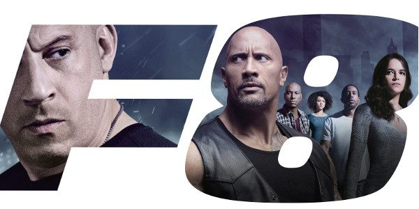"Universal Pictures has released a new trailer for the Fate of the Furious "" order_by=""sortorder"" order_direction=""ASC"" returns=""included"" maximum_entity_count=""500″] On the heels of 2015's Furious 7, one of the fastest movies […]"